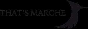 That's Marche